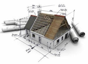 A/C Duct Designs