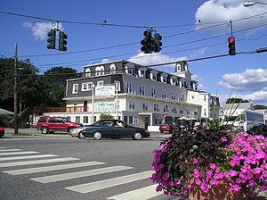 East-Lyme-Connecticut