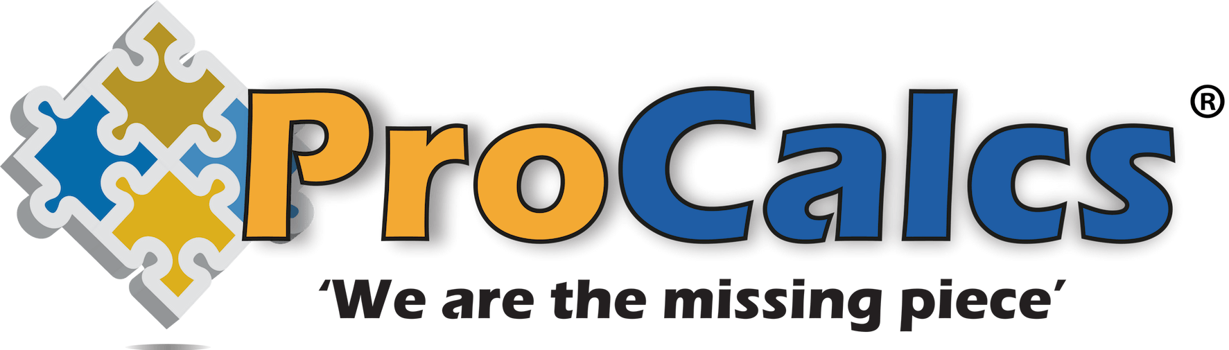 Procalcs Logo